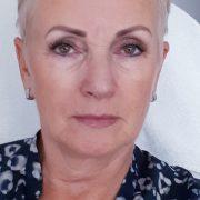 Ilse Merceij